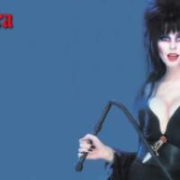 Another Elvira Wallpaper