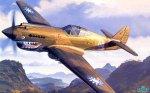 Air-Combat09