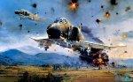 Air-Combat11