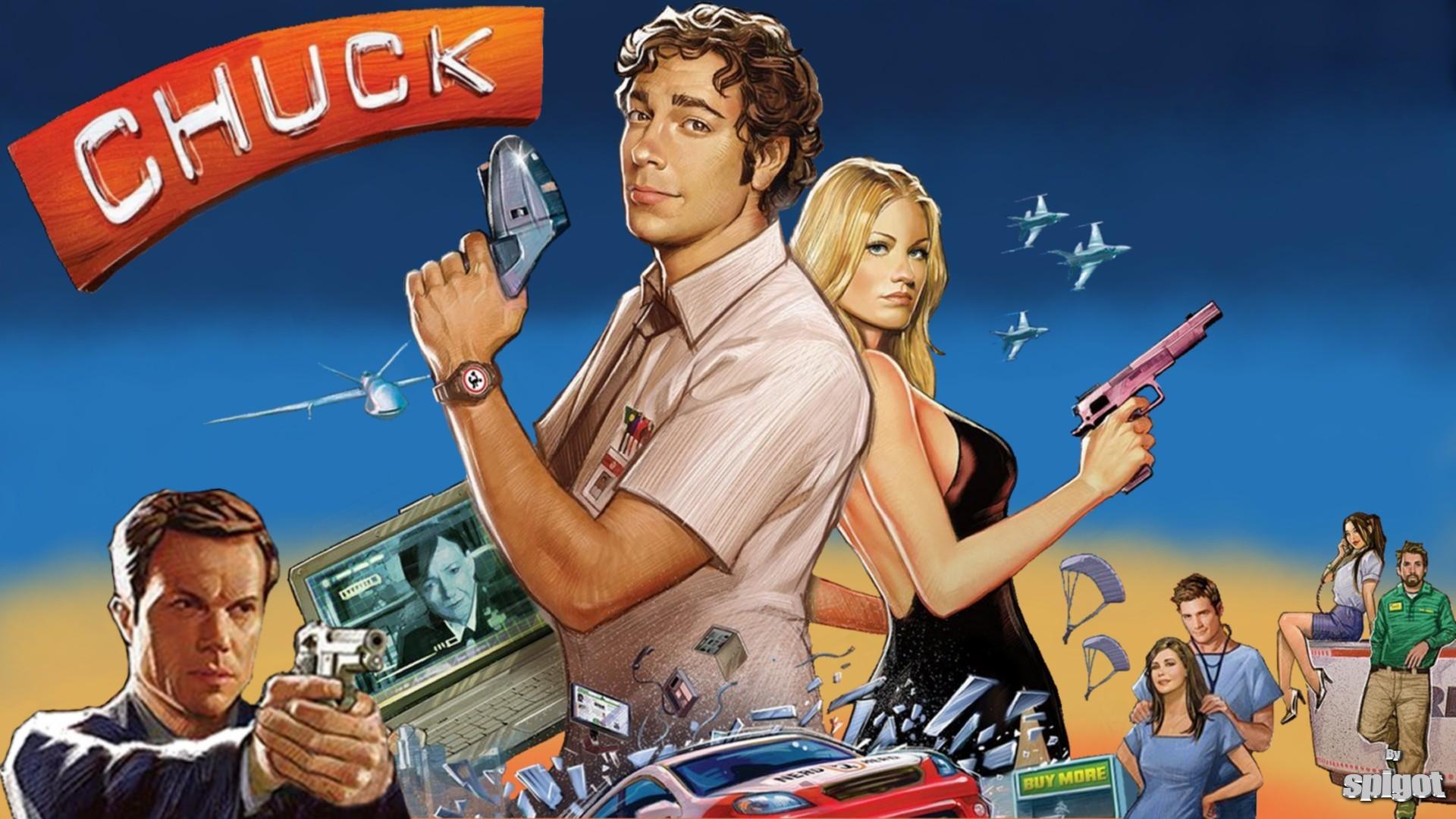 chuck-01.jpg
