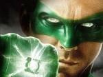 Green Lantern 04