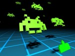 Space Invaders 01