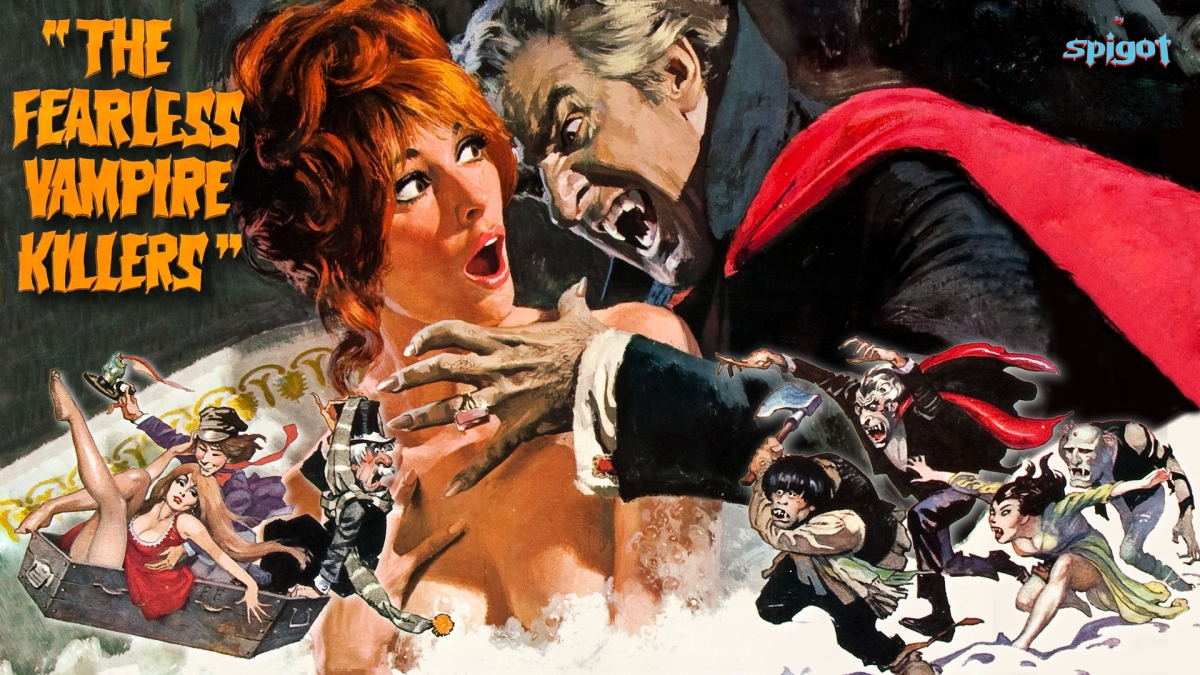 http://georgespigot.files.wordpress.com/2011/12/fearless-vampire-killers-01.jpg?w=1200