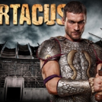 Spartacus Blood And Sand Wallpapers