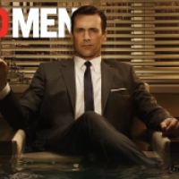 Last Of The Mad Men Wallpapers