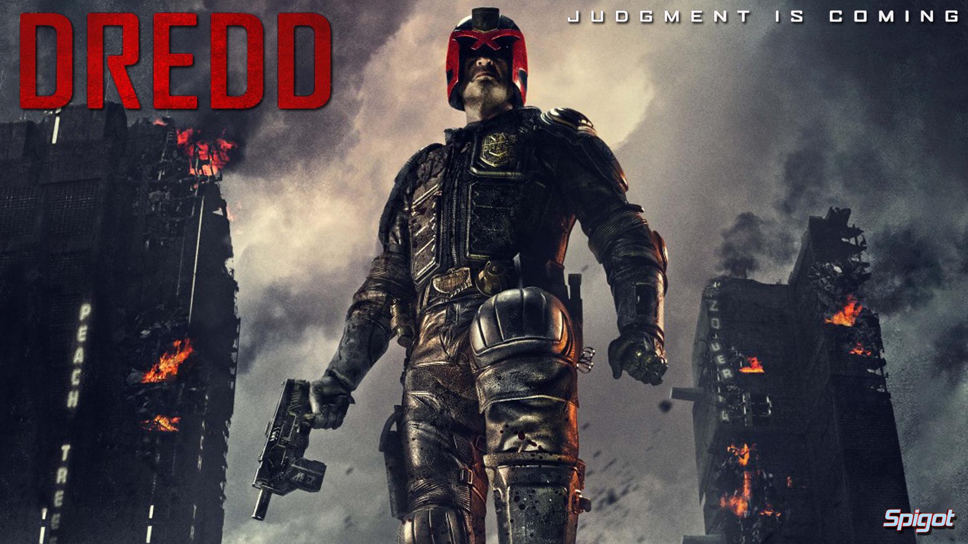 Deadpool 2 Movie Online In Hindi