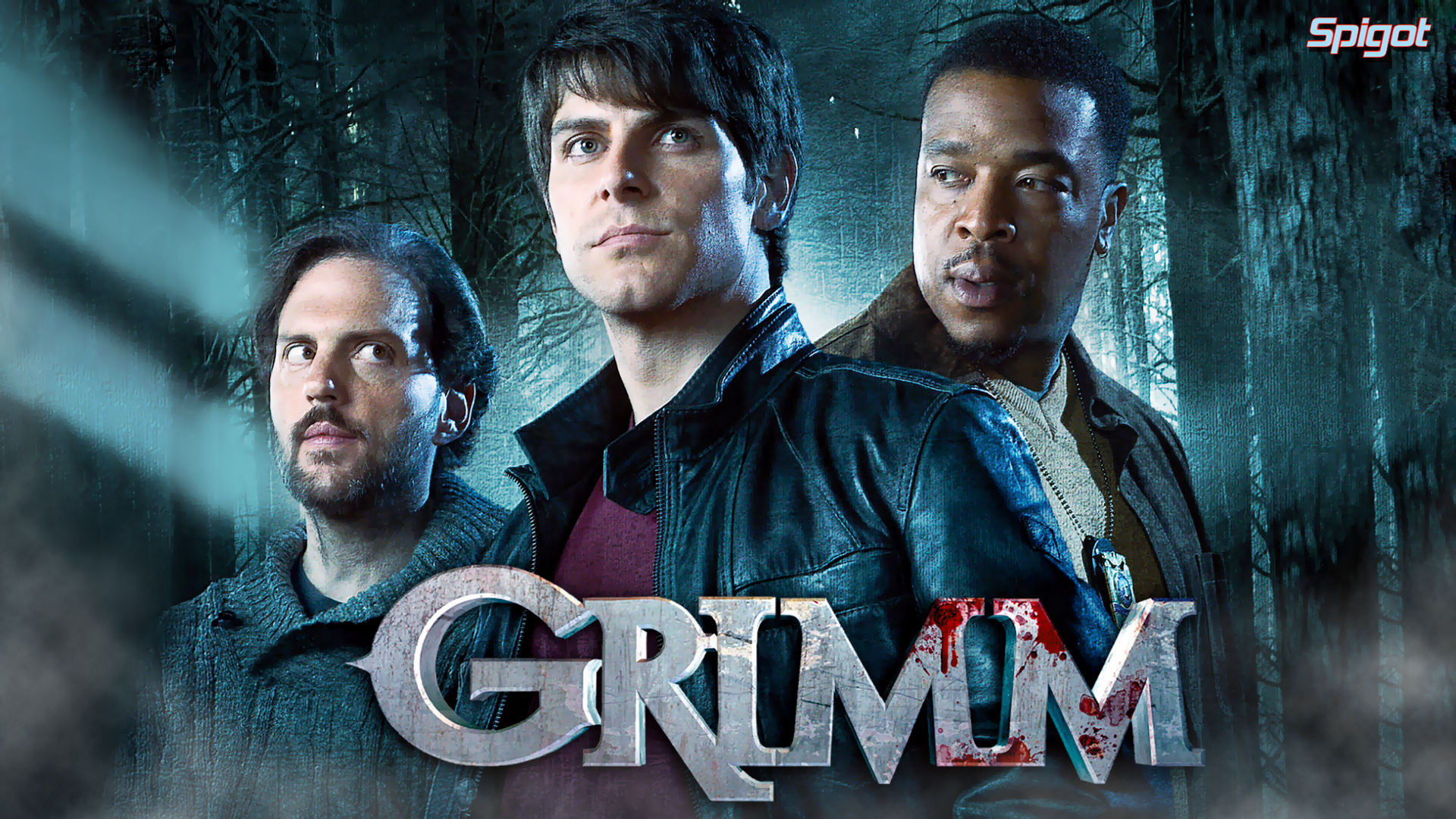 grimm 05 11 Download Grimm S03E19 Legenda HDTV + 720p