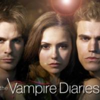 More Vampire Diaries Wallpapers