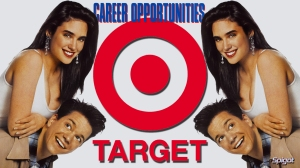 Career Opportunities Wallpaper