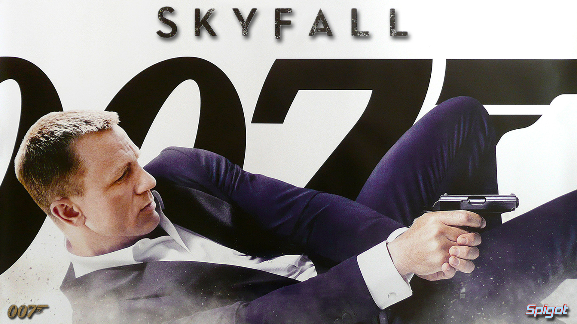 skyfall wallpaper | george spigot's blog