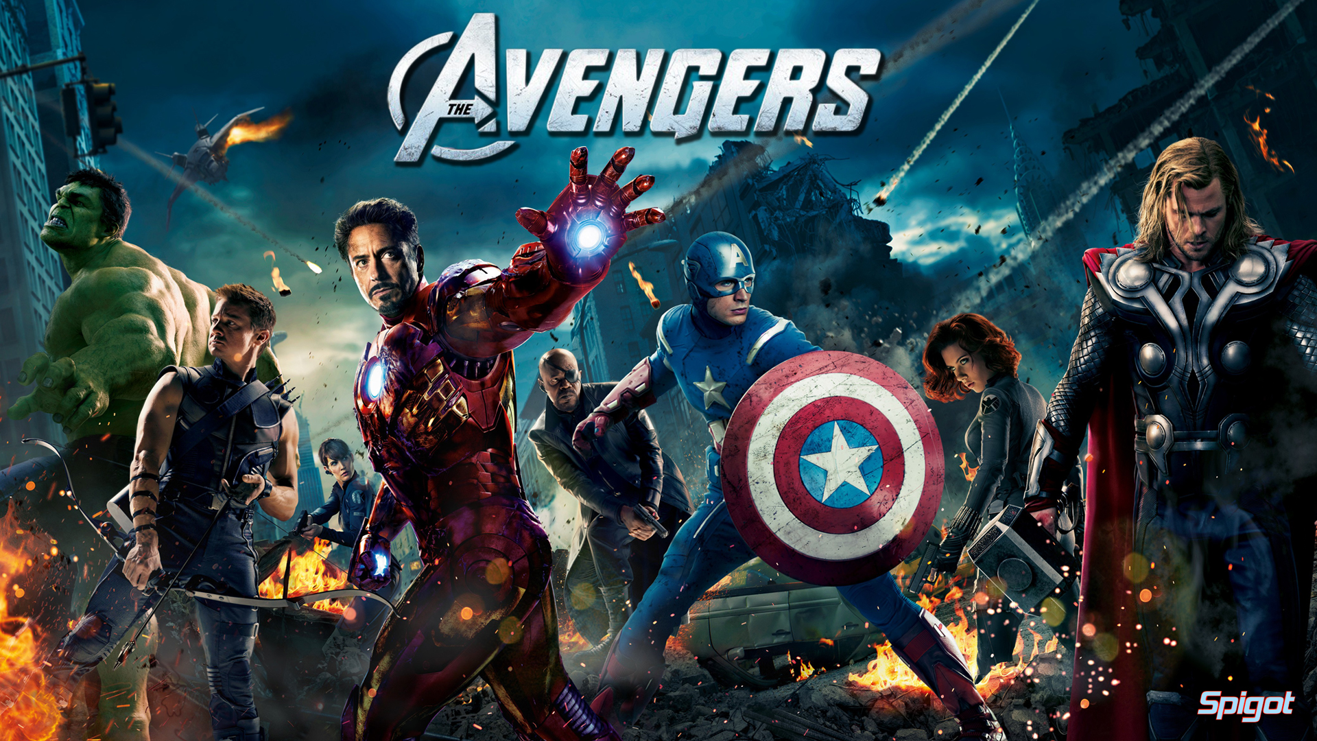 http://georgespigot.files.wordpress.com/2012/10/the-avengers-15.jpg