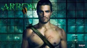 Arrow-02