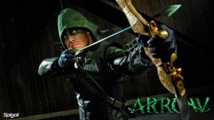 Arrow-06