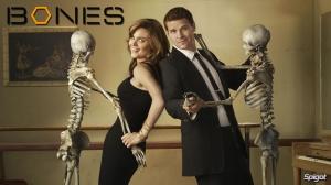 Bones-01