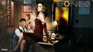 Bones-05