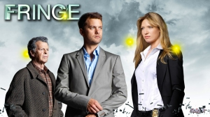Fringe Wallpaper 13