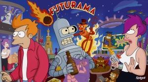 Futurama-01