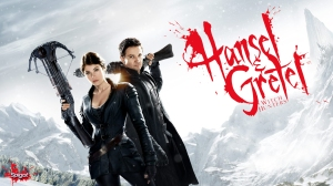 Hansel and Gretel-1