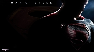 Man-Of-Steel 02