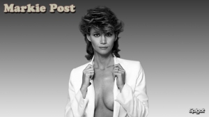 Markie Post Wallpapers