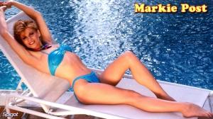 Marki Post-02