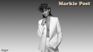 Marki Post-04