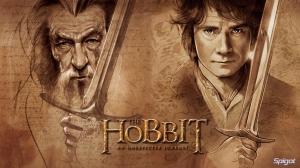 The Hobbit-01