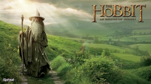The Hobbit-02