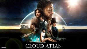 Cloud Atlas-01