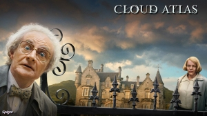 Cloud Atlas-2