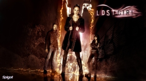 Lost Girl-01