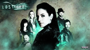 Lost Girl-04