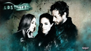 Lost Girl-05