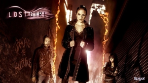 Lost Girl-07
