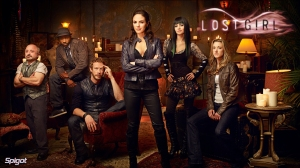 Lost Girl-08