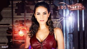 Lost Girl-09