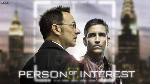 More Person of Interest