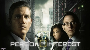Person of Interest-03