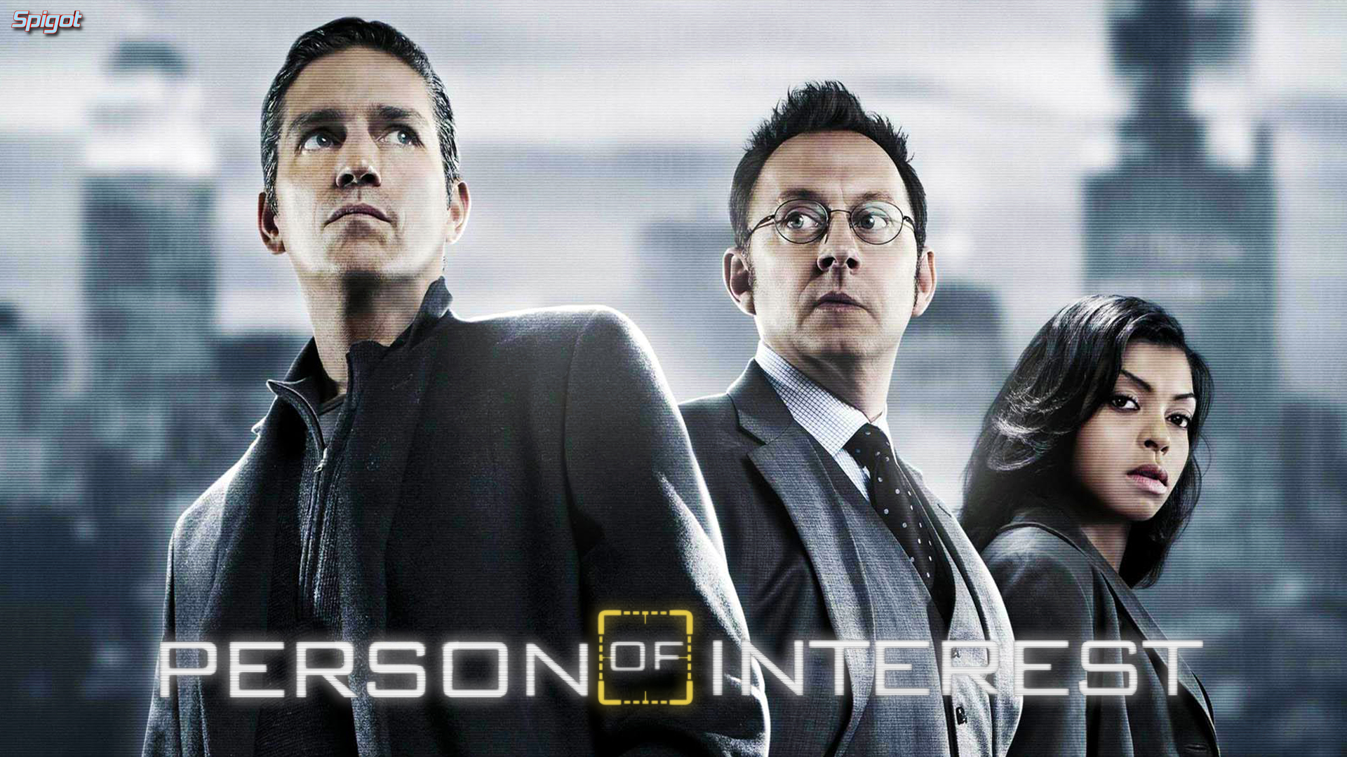 person-of-interest-04