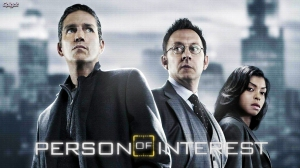 Person of Interest-04
