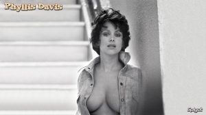 Phyllis Davis-01