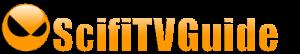 scifi-tv-guide-logo