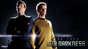 Star Trek 2-01