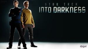Star Trek 2-02