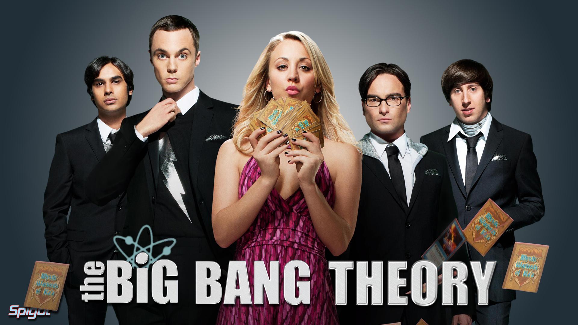 the-big-bang-06.jpg