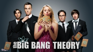 The Big Bang-06