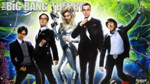 The Big Bang-07