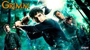 Grimm-08