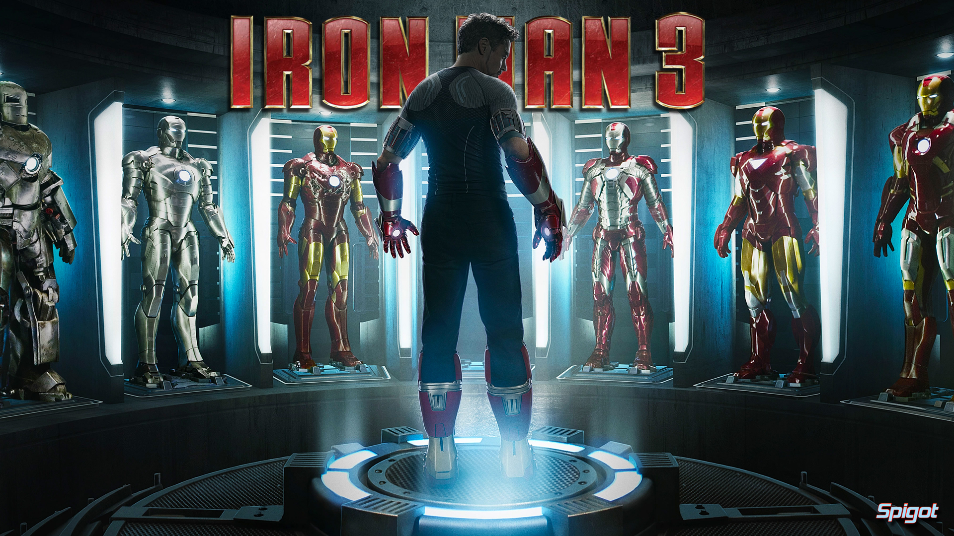 iron-man-3-021.jpg