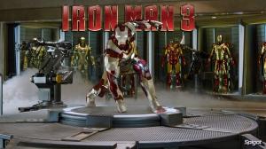 Iron Man 3 - 04